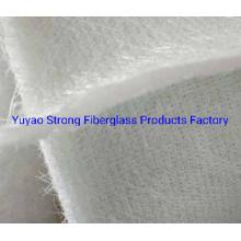 Fiberglass Sandwich Fabric PP Core Mat 450/250/450