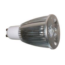 Bulbo do projector do diodo emissor de luz (GN-HP-CW2W3-GU10)