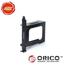2bay PCI-E HDD frame 2.5 HDD bracket