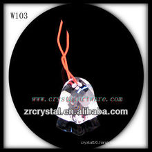 Beautiful Crystal Beads W103