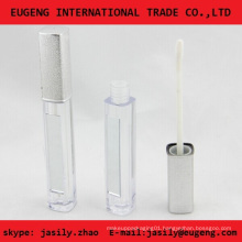 Good Quality lipgloss tube