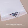 Factory Wholesale Poly Air Mail Bubble Bag