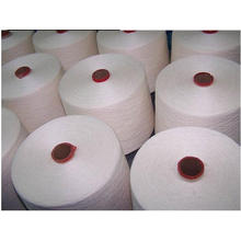 Best Quality Austrial Wool Yarn for Knitting