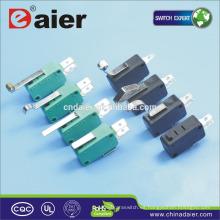 Microinterruptor Daier KW1 micro switch cherry