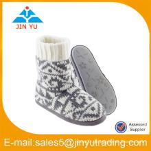 Großhandel Schnee Stiefel Frauen