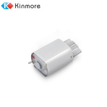 Muestra gratis 12v mini micro motor vibrador para consolador