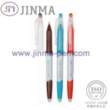 The Promotiom Gifs Erasable Pen Jm-E012