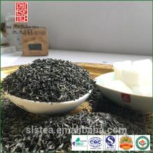 Meet Europe Standard Organic Chunmee Green Tea for France and Spain