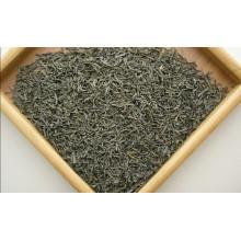 Rôti de thé vert feuille