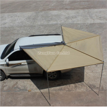 Wholesale High Quality Car Foxwing Awning for 4X4