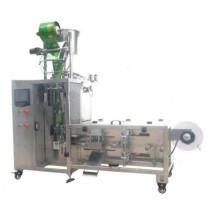 Kleine Formbeutel Füllen Sie Siegelmaschine (SZ-Y30)