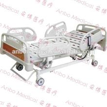 5-Function Electric Adjustable Hospital Ward Equipment