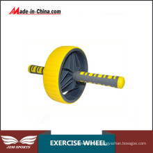 Everlast Duo Ab Exercise Wheel Workouts
