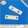 High Purity Alumina Ceramic Parts Machining