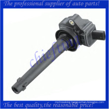3163-00-3705013 0221504027 for uaz hunter ignition coil sale