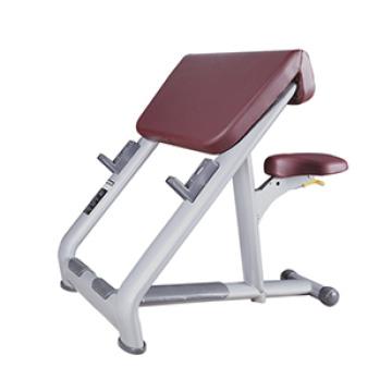 Scott Bench Commercial Gym Equipment