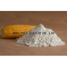 Prix attractif Amidon de maïs industriel à vendre