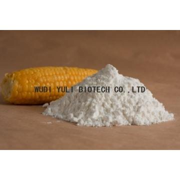 Attraktiver Preis Industrial Grade Mais Stärke zum Verkauf