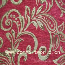 2016 cotton lace