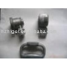 Aluminiummotorradteil / pneumatische Werkzeuge / Aluminiumteile Druckguss