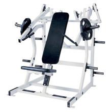 Plate-forme d'équipement de forme physique