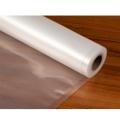"""8"""" x 16'  Embossed vacuum bag rolls"""