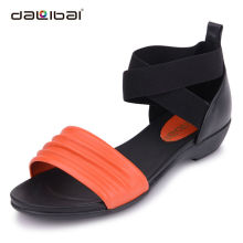 2015 fashion lady sandals sexy women heels shoes dress shoes