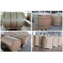 Fabriqué en Chine Aluminium Bobine 1050