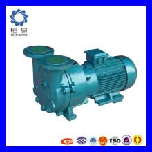 High Quality Brand horizontal high vacuum pump