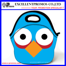 Moda sacola de almoço colorido neoprene para adultos (EP-NL1602)