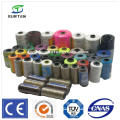 High Tenacity PE/PP/Polyester/Nylon Plastic Twisted/Braided Multi-Filament Rope/Baler/Packing Line/Thread/Fishing Net Twine for Sri Lanka