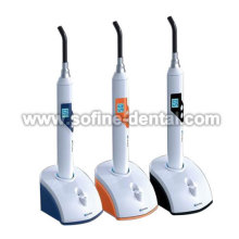 Wireless Light Cure,Dental Curing Light