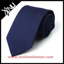 Top Quality Men s Silk Ties