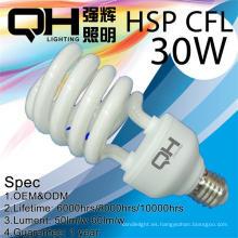 Lámpara de luz CFL CFL SKD