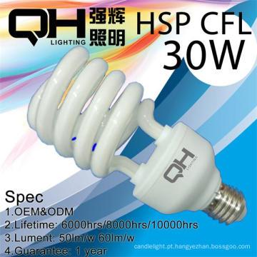 Lâmpada de luz CFL SKD CFL
