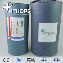 sterile disposable medical surgical cotton rolls,medical supplier