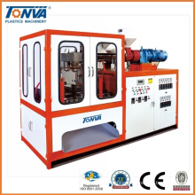 Tonva HDPE Plastic Extruder Blowing Machine with CE Certified
