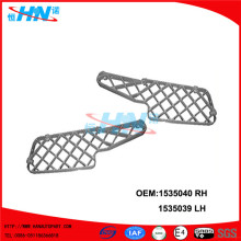 Step Plate 1535040 1535039 Quality Spare Parts