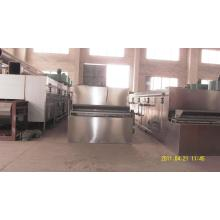 Commercial Stainless Steel Dryer for Fruit and Vegetable