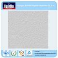 Подгонянный Серый Цвет RAL 7035 Морщинки Текстура Электростатическое Покрытие Порошка