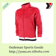 Survêtements de sport de style new hava trois couleurs avec un design gratuit pour les hommes