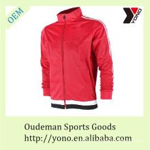 Новый стиль спортивные костюмы Хава трех цветов с бесплатная дизайн для мужчин