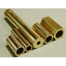 Tubes en cuivre - bobines à plaques de niveau GB / T 17791-2007, ASTM B280, JIS H3300