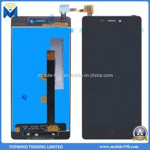 Pantalla LCD original para Zte Blade A452 LCD con pantalla táctil digitalizadora