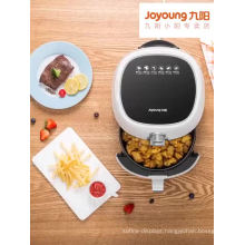 Touch Screen Digital Air Fryer Oven