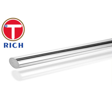 Cold drawn Dipoles Stainless Steel 410 Rod
