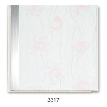 PVC Deckenpaneele für Dekoration (3317)