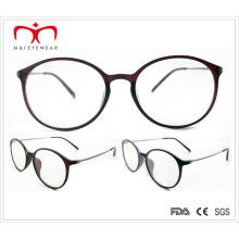 Gafas de lectura para mujer Tr90 (8053)