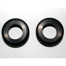 Custom Wall Mount Vibration Isolation Pad