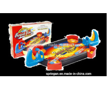 Jogo de Mesa Brinquedos Rapid Fire Shooting Mesa